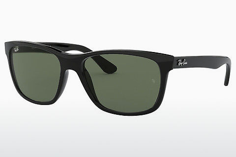 Ophthalmic Glasses Ray-Ban RB4181 601