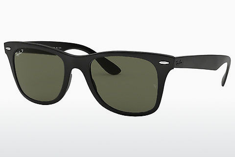 Ophthalmic Glasses Ray-Ban WAYFARER LITEFORCE (RB4195 601S9A)