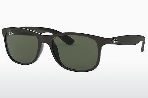 Ophthalmic Glasses Ray-Ban ANDY (RB4202 606971)