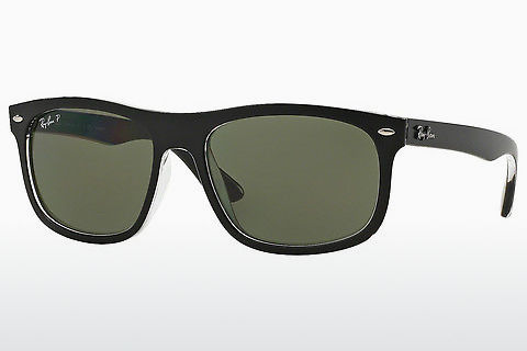 Ophthalmic Glasses Ray-Ban RB4226 60529A