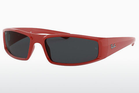 Ophthalmic Glasses Ray-Ban RB4335 648787