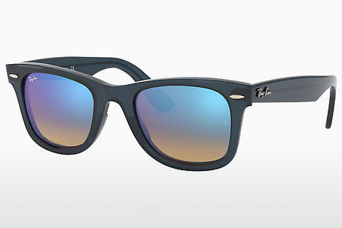 Ophthalmic Glasses Ray-Ban Wayfarer (RB4340 62324O)