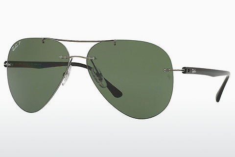 Ophthalmic Glasses Ray-Ban RB8058 004/9A