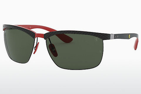 Ophthalmic Glasses Ray-Ban RB8324M F05071