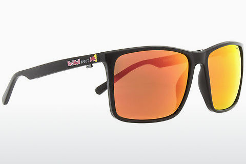 Ophthalmic Glasses Red Bull SPECT BOW 002P
