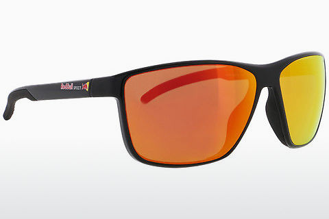 Ophthalmic Glasses Red Bull SPECT DRIFT 004P
