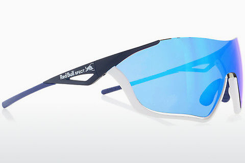 Ophthalmic Glasses Red Bull SPECT FLOW 001