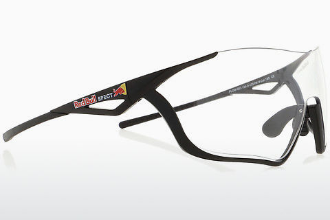 Ophthalmic Glasses Red Bull SPECT FLOW 003