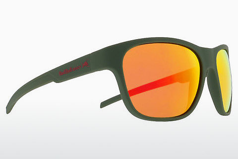 Ophthalmic Glasses Red Bull SPECT SONIC 006P