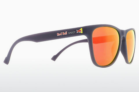 Ophthalmic Glasses Red Bull SPECT SPARK 003P