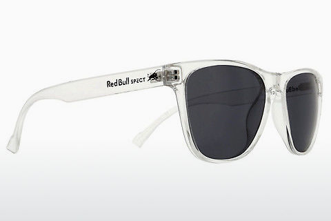 Ophthalmic Glasses Red Bull SPECT SPARK 005P