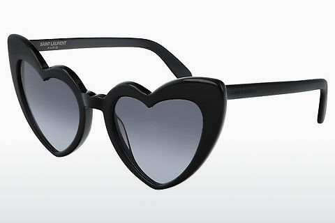 Ophthalmic Glasses Saint Laurent SL 181 LOULOU 008