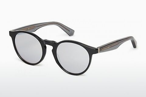 Ophthalmic Glasses Scotch and Soda 8004 068