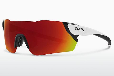 Ophthalmic Glasses Smith ATTACK 6HT/X6