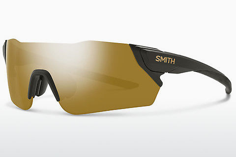 Ophthalmic Glasses Smith ATTACK FRE/0K