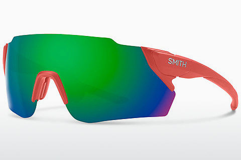 Ophthalmic Glasses Smith ATTACK MAX 0Z3/X8