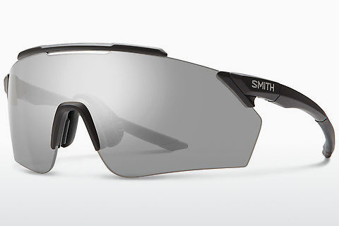 Ophthalmic Glasses Smith RUCKUS 003/XB