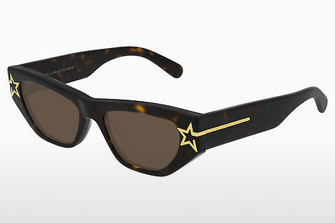 Ophthalmic Glasses Stella McCartney SC0209S 002