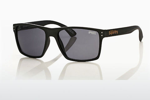 Ophthalmic Glasses Superdry SDS Kobe 104