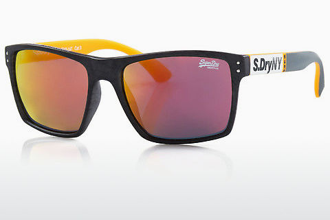 Ophthalmic Glasses Superdry SDS Kobe 182