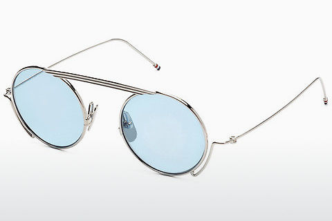 Ophthalmic Glasses Thom Browne TBS111 02