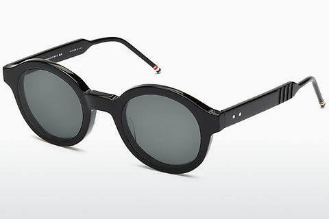 Ophthalmic Glasses Thom Browne TBS411 01