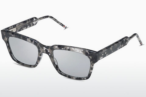 Ophthalmic Glasses Thom Browne TBS418 04