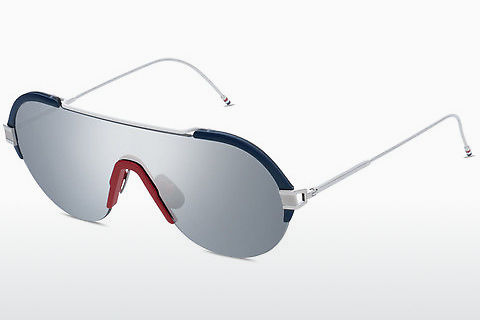 Ophthalmic Glasses Thom Browne TBS811 03