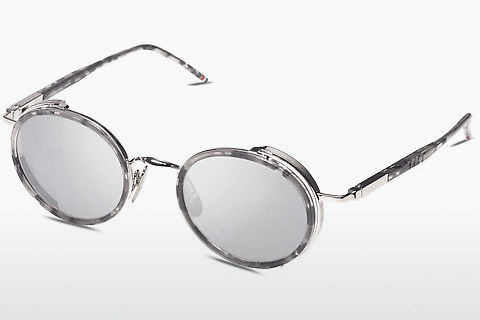 Ophthalmic Glasses Thom Browne TBS813 03
