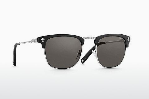 Ophthalmic Glasses Thomas Sabo James (E0007 043-010-A)