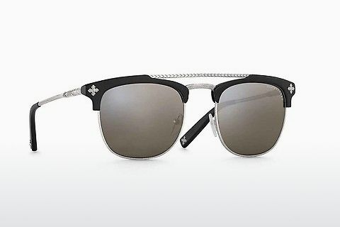 Ophthalmic Glasses Thomas Sabo James (E0008 127-012-A)