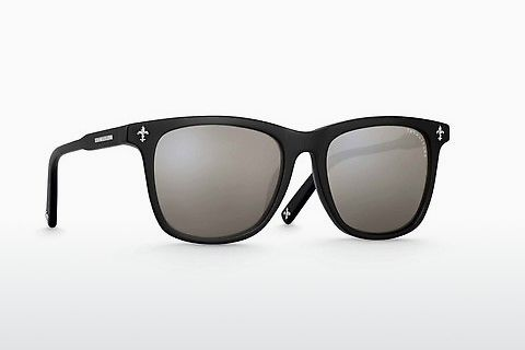 Ophthalmic Glasses Thomas Sabo Marlon (E0010 043-205-AP)