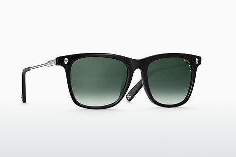Ophthalmic Glasses Thomas Sabo Marlon (E0011 043-115-A)