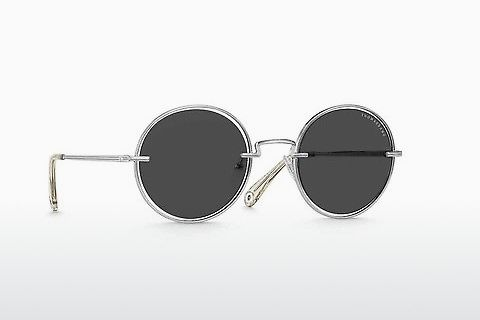Ophthalmic Glasses Thomas Sabo Romy (E0012 084-203-A)