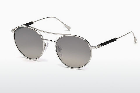 Ophthalmic Glasses Tod's TO0228 18C