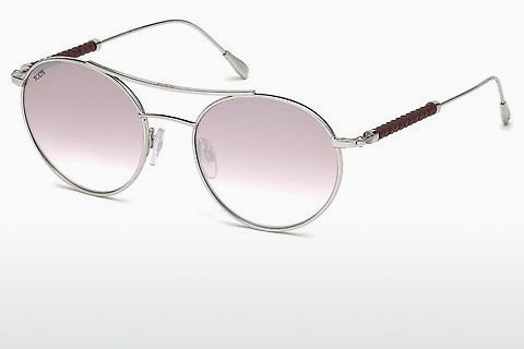 Ophthalmic Glasses Tod's TO0228 18Z