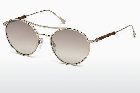 Ophthalmic Glasses Tod's TO0228 33G