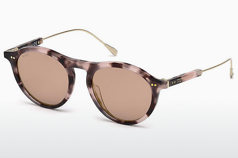 Ophthalmic Glasses Tod's TO0229 55Z