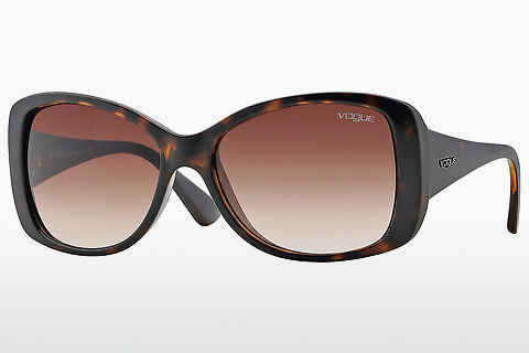 Ophthalmic Glasses Vogue VO2843S W65613