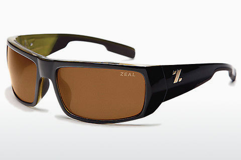 Ophthalmic Glasses Zeal SNAPSHOT 10772