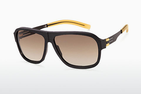 Ophthalmic Glasses ic! berlin power law (A0557 002804302)