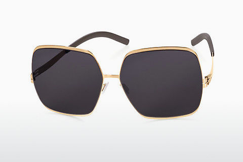 Ophthalmic Glasses ic! berlin Angelina T. (M1387 032032t15115lr)