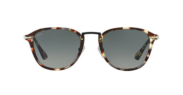 aaab759c9d7 Persol PO 3165S 105771