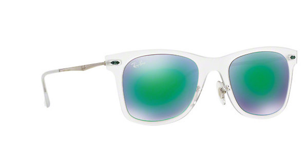 2b3fa68a73 Ray-Ban RB 4210 646 3R
