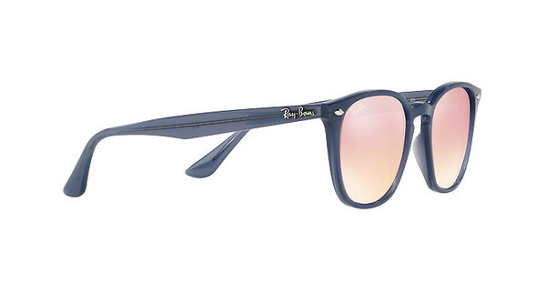 cc8bf3f492 Ray-Ban RB 4258 62321T