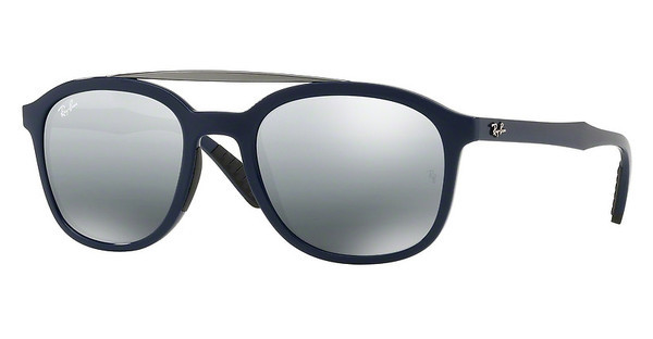 144d1274f6 Ray-Ban RB 4290 619788