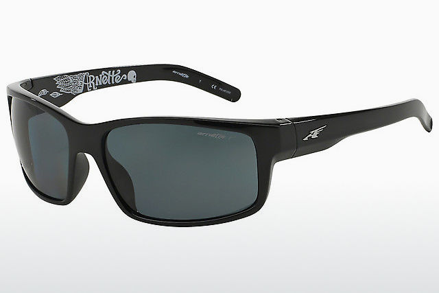 6c6577b87ff Buy Arnette sunglasses online at low prices