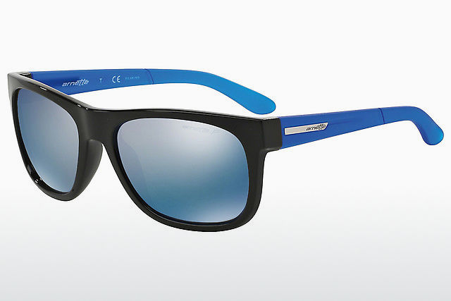 365a45d1fcb Buy Arnette sunglasses online at low prices