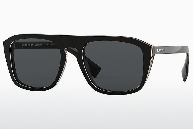 f00e72109fa Buy Burberry sunglasses online at low prices