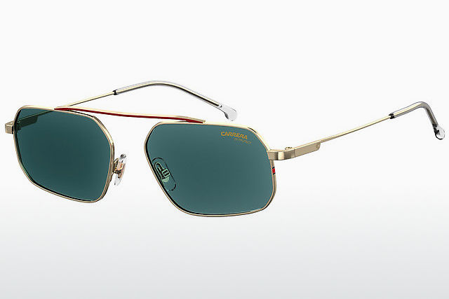 ae2b67e43e12 Buy sunglasses online at low prices (395 products)